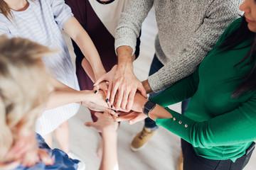 Organisez votre team building à Revel